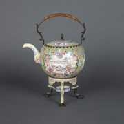 BuyReal Chinese Porcelain London in Incomparable Prices