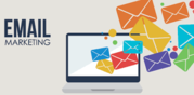Email Marketing Services Provider in USA