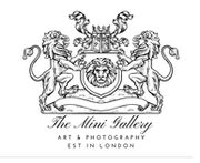 The Mini Gallery