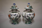 Exclusive Range of Authentic Antique Chinese Porcelain for Sale